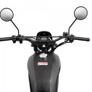 Black-BX125X-2