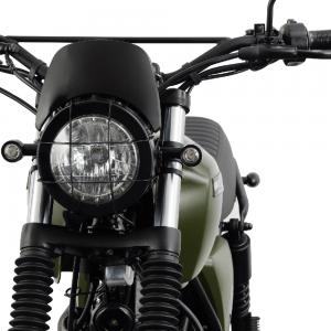 Green-BX125X-1