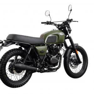 Green-BX125X-10