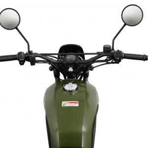 Green-BX125X-2
