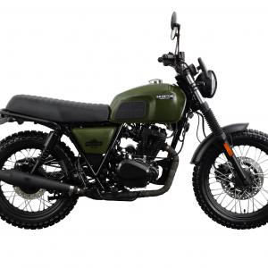 Green-BX125X-3