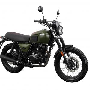 Green-BX125X-4