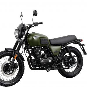 Green-BX125X-6