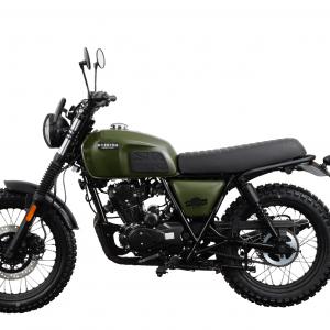 Green-BX125X-7