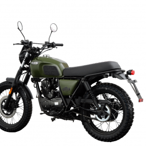 Green-BX125X-8