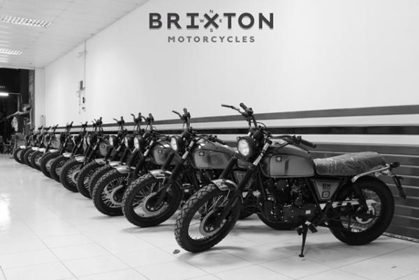 Brixton_hanoi1 (1)