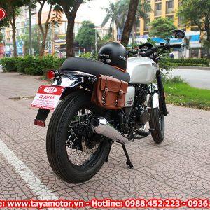 CAFE RACER_BAC_MALAYSIA10