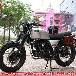 CAFE RACER_BAC_MALAYSIA12