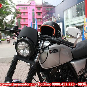 CAFE RACER_BAC_MALAYSIA13