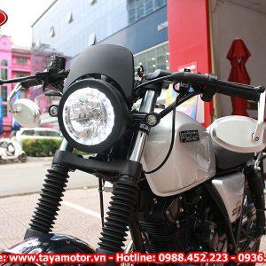 CAFE RACER_BAC_MALAYSIA15