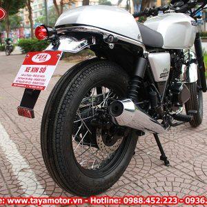 CAFE RACER_BAC_MALAYSIA3