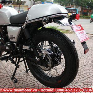 CAFE RACER_BAC_MALAYSIA4