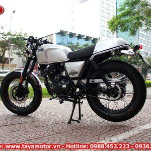 CAFE RACER_BAC_MALAYSIA5