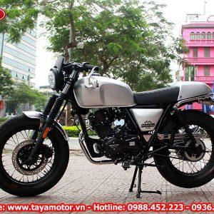CAFE RACER_BAC_MALAYSIA6